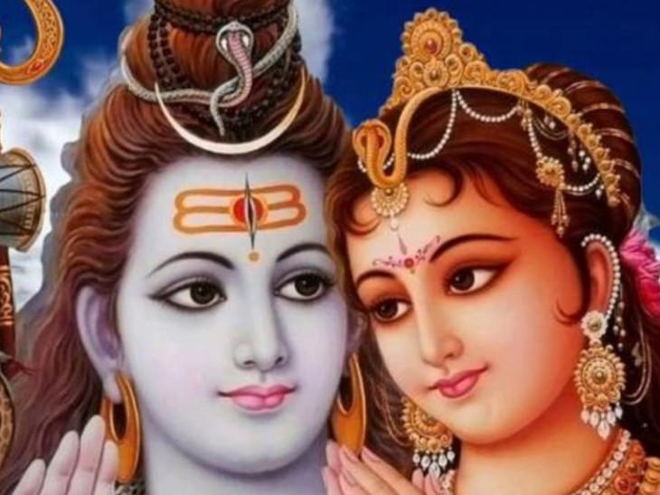 जीवन साथी के सौभाग्य के लिए महिलाएं करती हैं ये व्रत, देवी पार्वती के साथ ही शिव जी और गणेश जी की भी पूजा जरूर करें|धर्म,Dharm - Dainik Bhaskar