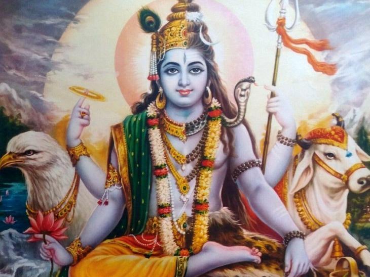 9 सितंबर को हरतालिका तीज और वराह जयंती, इस दिन धरती देवी की पूजा भी होती है|धर्म,Dharm - Dainik Bhaskar