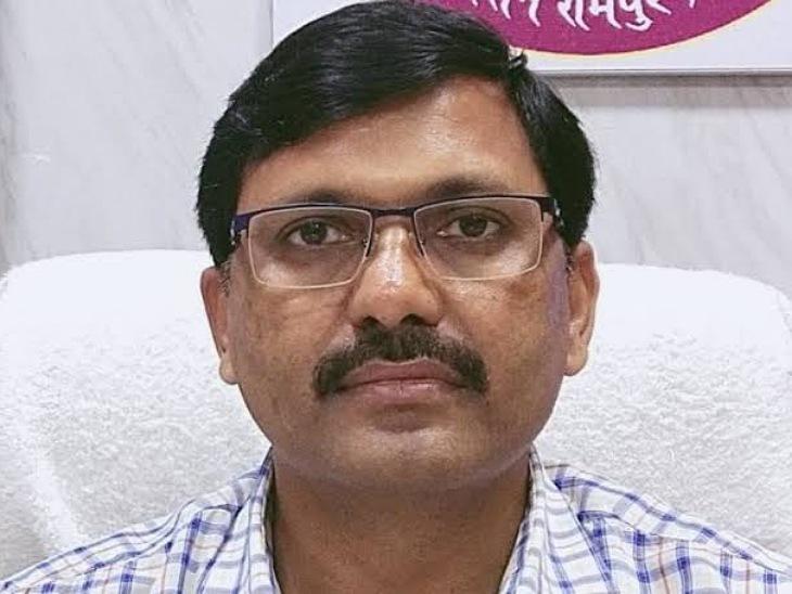 ध्वस्तीकरण पर कमिश्नर ने DM से कहा- सिर्फ गरीब का घर नहीं टूटेगा, कब्जा कराने वाले सिंचाई विभाग के इंजीनियर भी भुगतेंगे खामियाजा|मुरादाबाद,Moradabad - Dainik Bhaskar