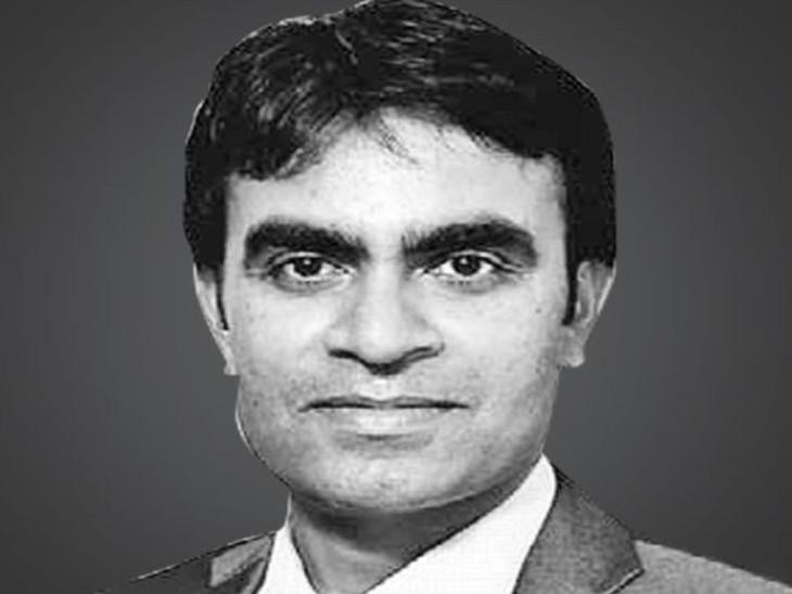भारत में स्वास्थ्य सेवाएं बीमारी का सिर्फ इलाज करती हैं, रोकती नहीं, बीमारियां रोकने के लिए निगरानी तंत्र जरूरी|ओपिनियन,Opinion - Dainik Bhaskar