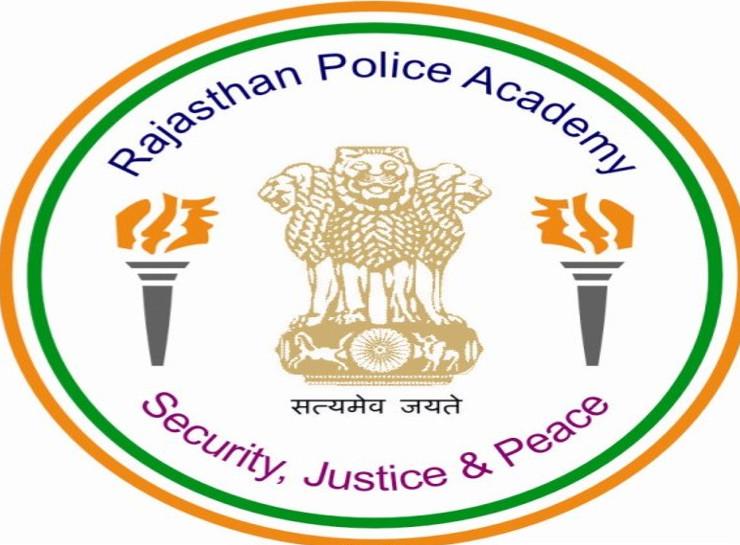 डीजी (जेल) भूपेंद्र दक व डीजी (इंटेलिजेंस) उमेश मिश्रा समेत 14 IPS अधिकारी डीजीपी डिस्क से होंगे सम्मानित, RPA में रविवार को होगा आयोजन जयपुर,Jaipur - Dainik Bhaskar
