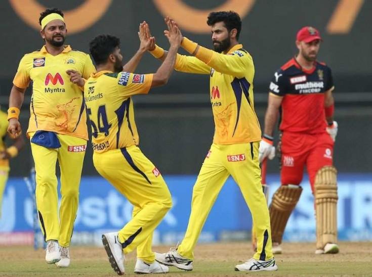 कमर्शियल फ्लाइट के जरिए शनिवार को UAE पहुंचेंगे खिलाड़ी, 6 दिनों का होगा आइसोलेशन|क्रिकेट,Cricket - Dainik Bhaskar