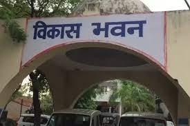 शासन ने जारी की विकास कार्यों की रैंकिंग, कानपुर में 43.85 परसेंट विकास कार्य ही पूरे हो सके, प्रदेश में हमीरपुर टॉप तो बरेली दूसरे नंबर पर|कानपुर,Kanpur - Dainik Bhaskar