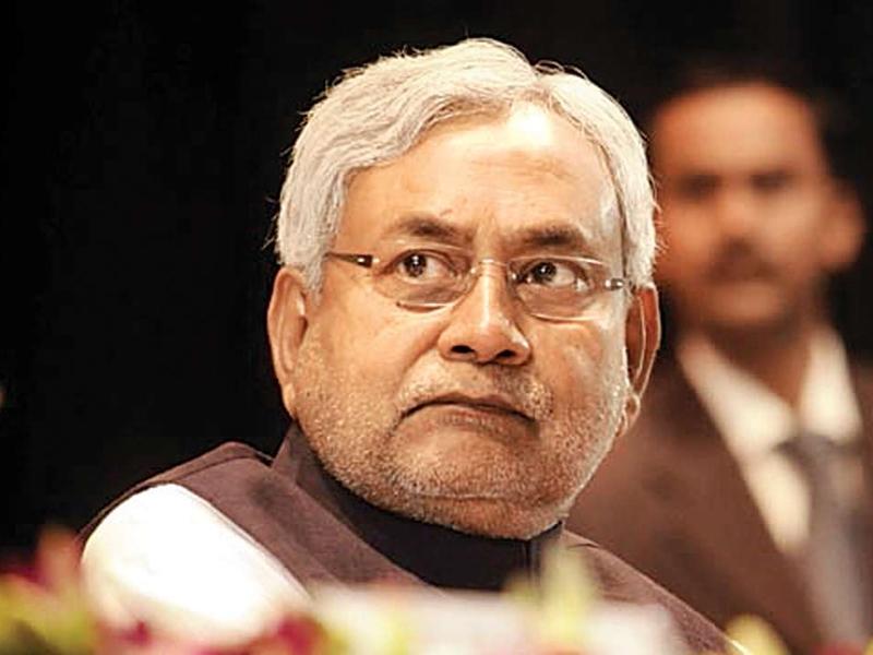 जदयू राष्ट्रीय अध्यक्ष बोले- किसी विशेष कार्य से दिल्ली तक आ सकते हैं पर आगे नहीं; कोरोना-बाढ़ की स्थिति की वजह से फैसला, केसी त्यागी पहुंचेंगे|रोहतक,Rohtak - Dainik Bhaskar