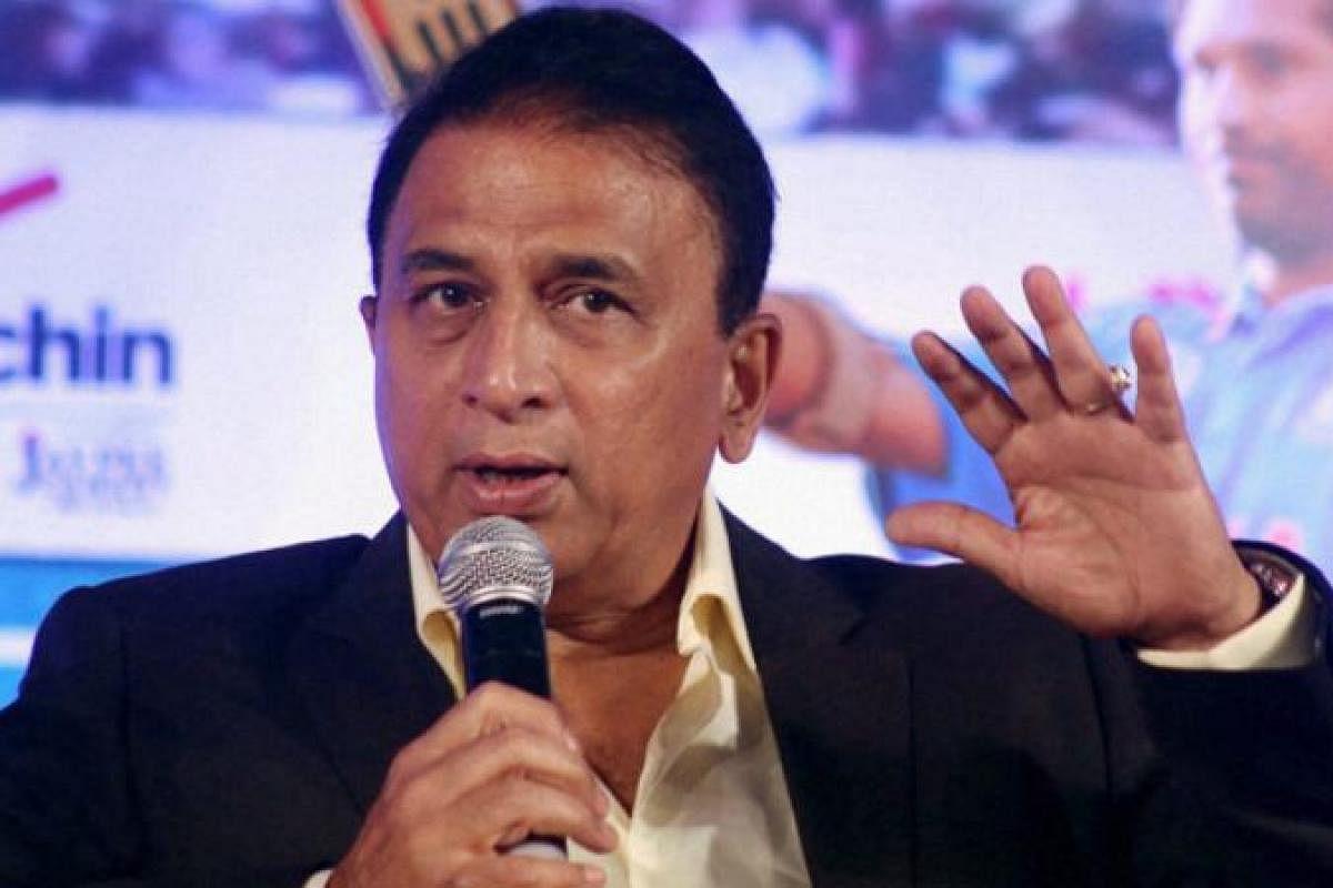पूर्व कप्तान ने कहा- मैनचेस्टर टेस्ट को रि-शेड्यूल करना BCCI का सही कदम, 13 साल पहले इंग्लैंड ने भी दिखाई थी खेल भावना|क्रिकेट,Cricket - Dainik Bhaskar