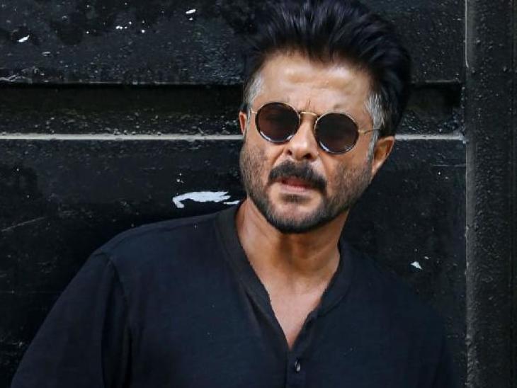 सलमान खान से पहले अनिल कपूर को ऑफर हुई थी 'अंतिम', रणवीर सिंह की 'सर्कस' के एक गाने में 'मीनम्मा' के किरदार में नजर आएंगी दीपिका पादुकोण बॉलीवुड,Bollywood - Dainik Bhaskar