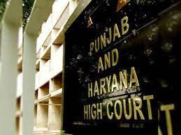 कोरोना काल में दाखिल 16 लाख मामलों से न्यायालयों ने किया साढ़े 9 लाख का निपटारा|चंडीगढ़,Chandigarh - Dainik Bhaskar