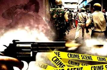 गैंगेस्टर एक्ट में 3700 से अधिक आरोपी हुए गिरफ्तार, 550 अपराधियों पर लगा एनएसए, माफियाओं की 1,500 करोड़ रुपये की सम्पत्ति हुई जब्त लखनऊ,Lucknow - Dainik Bhaskar