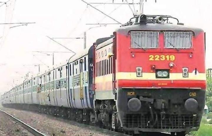 कोटा से भरतपुर के बीच 12से 15 सितंबर तक,भरतपुर से कोटा 13 से 16 सितंबर के बीच 4-4 ट्रिप चलाई जाएगी|कोटा,Kota - Dainik Bhaskar