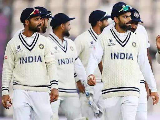 भारत के खिलाफ रद्द हुए पांचवें टेस्ट मैच के समाधान के लिए आईसीसी को पत्र लिखा; विवाद समाधान समिति ले सकता फैसला|क्रिकेट,Cricket - Dainik Bhaskar