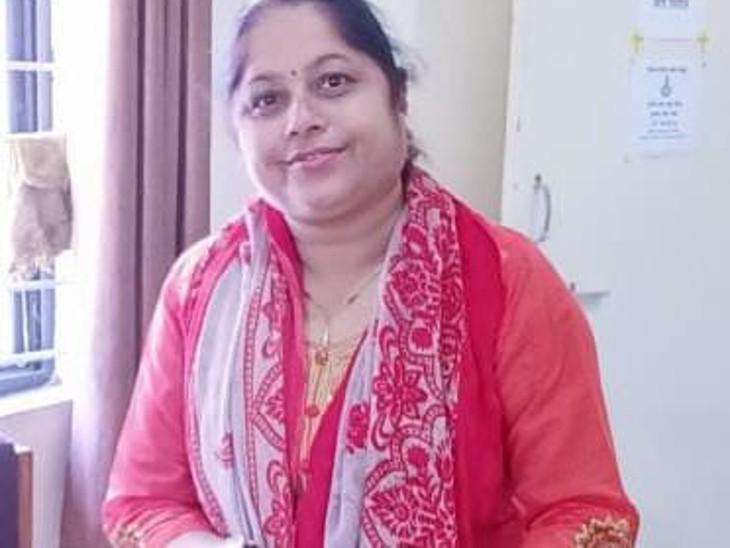 बेटा-बेटी भी अस्पताल में भर्ती, अब तक 399 लोगों की एलाइजा जांच में डेंगू की पुष्टि; 35 मरीज चिकुनगुनिया के भी मिले|जबलपुर,Jabalpur - Dainik Bhaskar