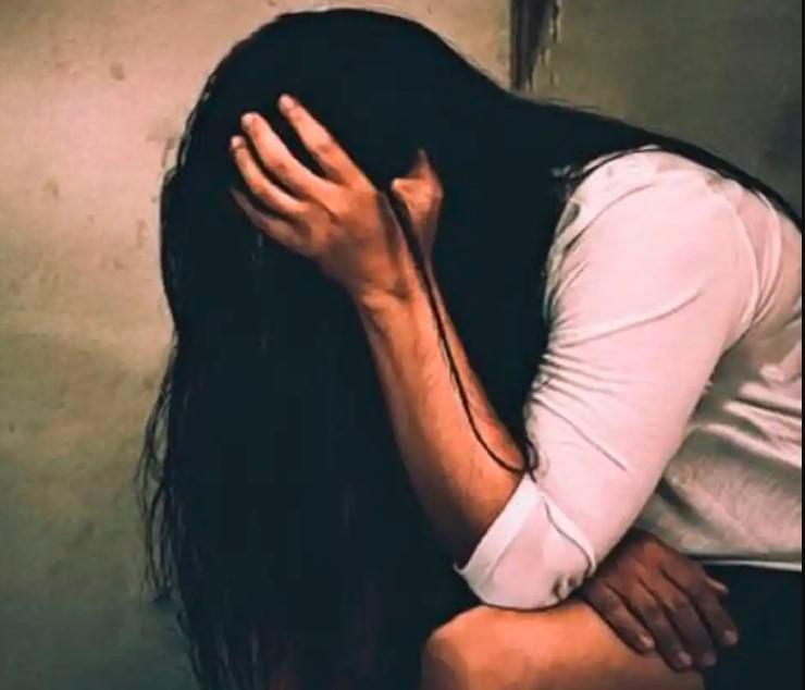भोपाल में प्रेमिका ने दूसरी जगह शादी की; गुस्से में आरोपी प्रेमी ने लड़की के अश्लील वीडियो उसके पति को भेज दिया|भोपाल,Bhopal - Dainik Bhaskar