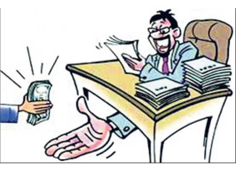 एसीबी के निशाने पर आए भाया, चाैधरी, खाचरियावास, जूली और चांदना के महकमे, सरकार के 33 महीने के कार्यकाल में 526 भ्रष्टाचारियों पर कार्रवाई|जयपुर,Jaipur - Dainik Bhaskar