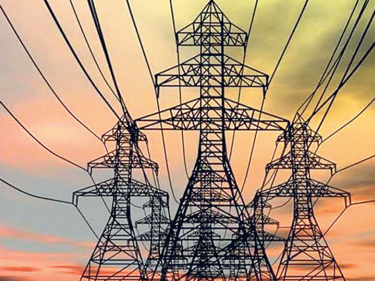 बिजली कंपनियों के खर्चों में कटौती; केबल, ट्रांसफार्मर और मेटेरियल मैनेजमेंट गड़बड़ाया|जयपुर,Jaipur - Dainik Bhaskar