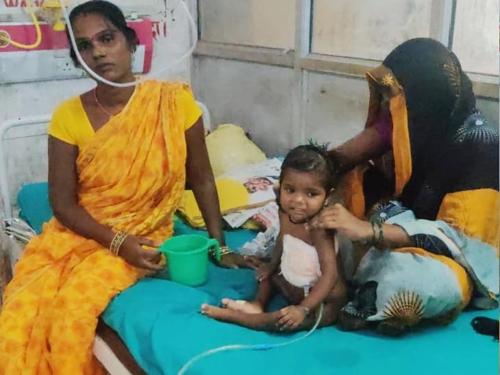 कोरोना, वायरल, डेंगू, मलेरिया के बीच अब स्वाइन फ्लू की भी दहशत, डॉक्टरों ने कहा- घबराना नहीं है, समस्या बढ़े तभी लें परामर्श|बिहार,Bihar - Dainik Bhaskar