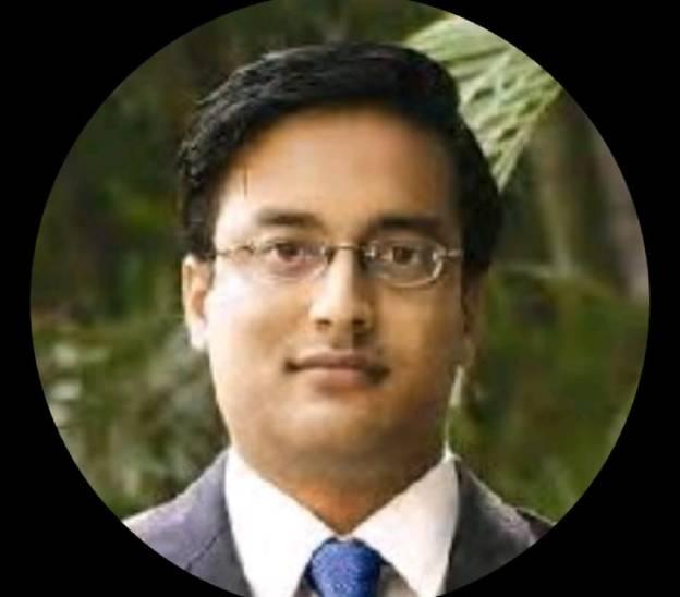 आईएएस अंशुल गुप्ता होंगे उज्जैन के निगमायुक्त|उज्जैन,Ujjain - Dainik Bhaskar