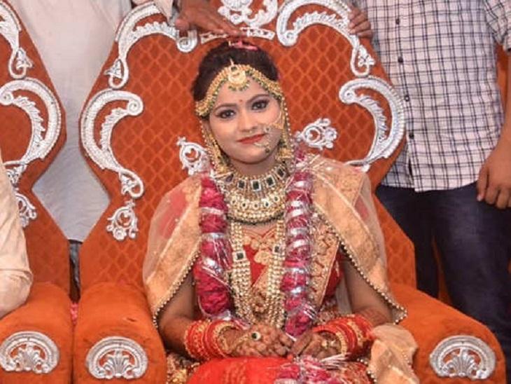 फर्जी सिम मामले में नाबालिग खुशी पर धोखाधड़ी का मुकदमा पुलिस के लिए बना आफत, बहस में जवाब नहीं दे पाए थानाध्यक्ष|कानपुर,Kanpur - Dainik Bhaskar