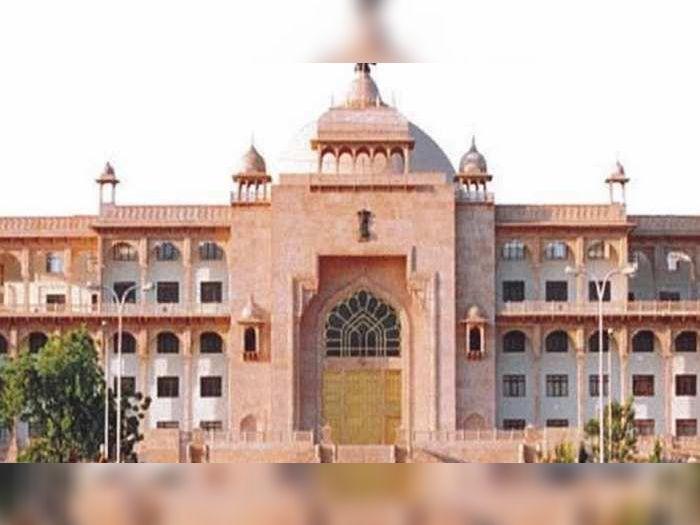 विधानसभा में संशोधन विधेयक पारित हुआ, पहली बार जमानती और दूसरी बार गैर जमानती धारा लगाएंगे जयपुर,Jaipur - Dainik Bhaskar