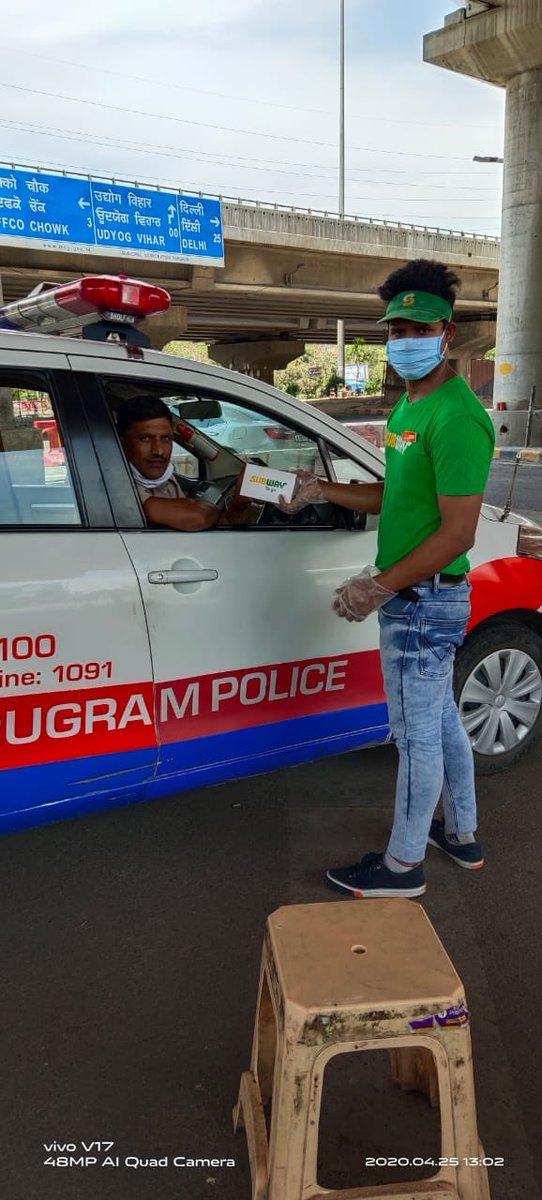 पुरानी रंजिश को लेकर पीजी संचालक फेंक कर मारी बातल, अस्पताल में इलाज जारी|गुड़गांव,Gurgaon - Dainik Bhaskar