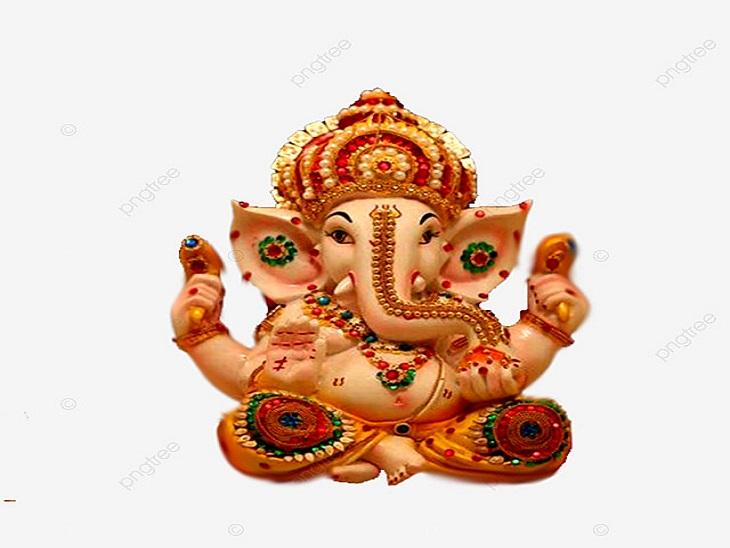 राधा अष्टमी, मंगलवार और त्योहार का आज बन रहा है त्रिवेणी संयोग, शुभ फल के लिए इस तरह करें आरती|रोहतक,Rohtak - Dainik Bhaskar