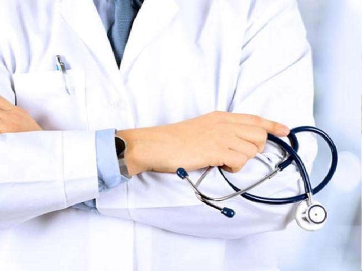 कोरोना की तीसरी लहर और वायरल बुखार मद्देनजर लिया निर्णय, सभी स्वास्थ्यकर्मियों को अलर्ट मोड पर रहने का निर्देश मुजफ्फरपुर,Muzaffarpur - Dainik Bhaskar