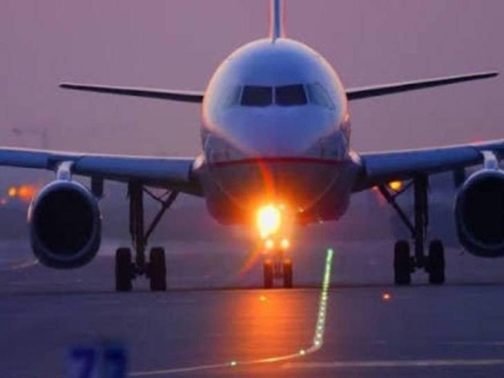 कानपुर से अमृतसर के लिए कल से सीधी उड़ान पर शेड्यूल जारी नहीं; 4 और शहरों के लिए जल्द शुरू होगी नई फ्लाइट|कानपुर,Kanpur - Dainik Bhaskar