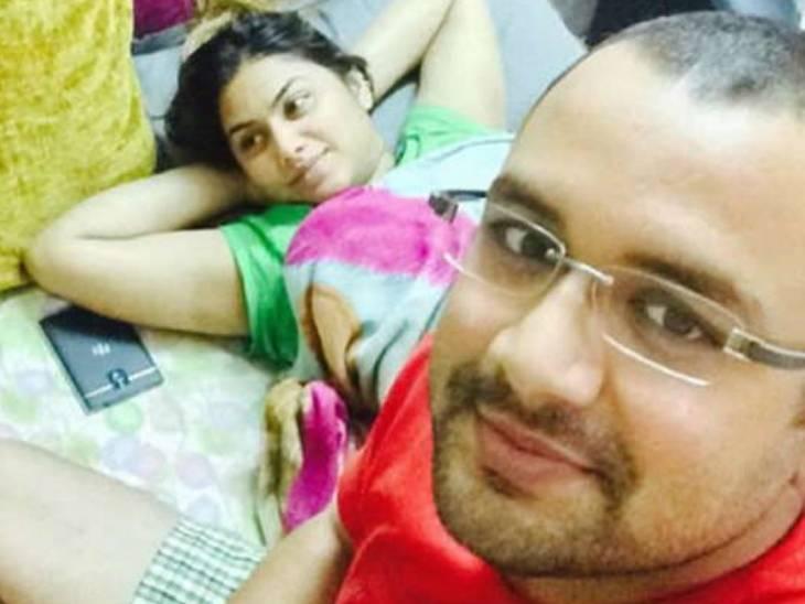 सीबीआई ने फिरोजाबाद के डॉक्टर पंकज राकेश को भी आरोपी बनाया था।