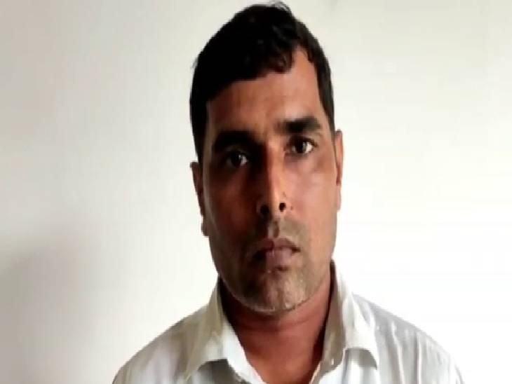 कोरोना काल में ऑक्सीजन न मिलने से हुई थी मौत, DM-CMO समेत अस्पताल के स्टाफ पर लगाया था आरोप, 19 सितंबर को होगी मामले पर सुनवाई|जौनपुर,Jaunpur - Dainik Bhaskar