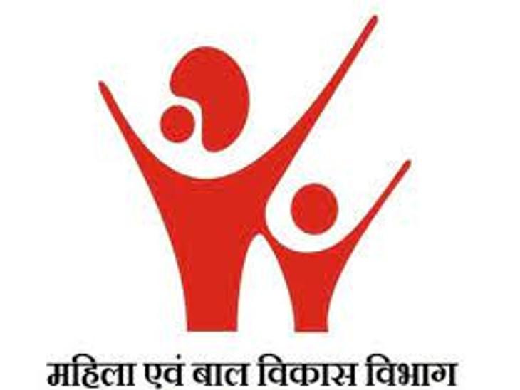 बच्चे अनाथ हुए तो रिश्तेदारों ने संपत्ति पर कर लिया कब्जा; बाल आयोग में ऐसे 14 मामले पहुंचे|भोपाल,Bhopal - Dainik Bhaskar