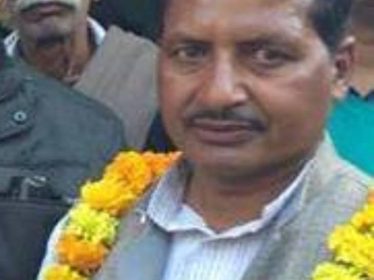 वर्ष 2010 में पुलिसकर्मियों के साथ की थी मारपीट, रीवा में दर्ज हुआ था केस, विशेष अदालत ने दी जमानत भोपाल,Bhopal - Dainik Bhaskar