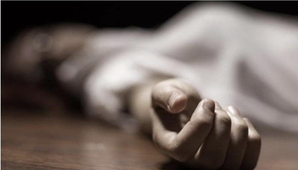 शराब पिलाकर 4 लोगों ने उतारा मौत के घाट, आरोपियों ने अंधविश्वास के चलते ले ली जान|छिंदवाड़ा,Chhindwara - Dainik Bhaskar