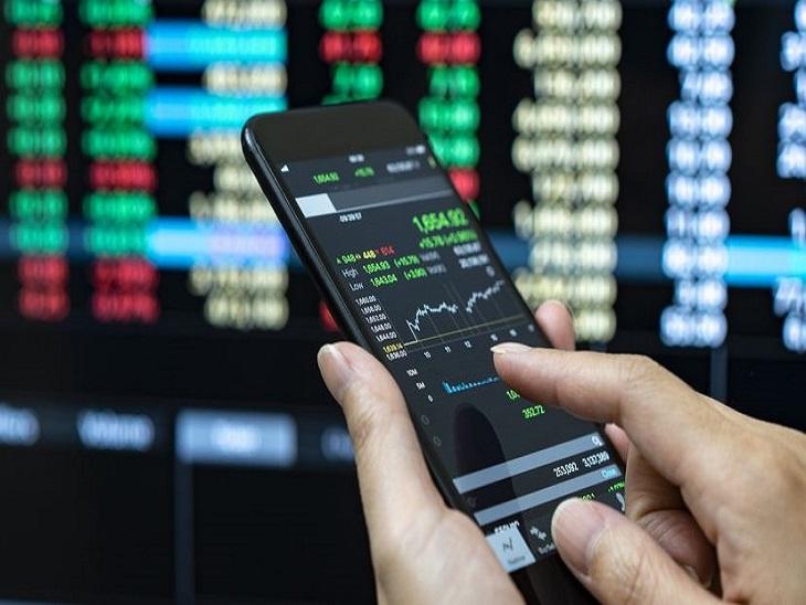1 जनवरी से टी +1 सेटलमेंट व्यवस्था संभव: ट्रेडिंग के अगले ही दिन ट्रांसफर हो जाएंगे शेयर, लेकिन बाजार में बढ़ सकता है उतार-चढ़ाव