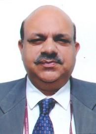 रिटायर्ड IAS जयदीप गाेविंद को बनाया अध्यक्ष; 5 साल का रहेगा कार्यकाल, एक साल बाद हुआ पुनर्वास|मध्य प्रदेश,Madhya Pradesh - Dainik Bhaskar