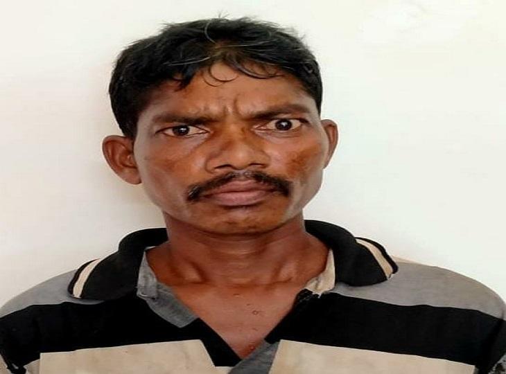 बीजापुर पुलिस ने भी तैनात किया है।
