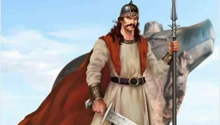 सम्राट मिहिर भोज की जाति को लेकर क्षत्रिय और गुर्जर अपना-अपना दावा करते रहे हैं।