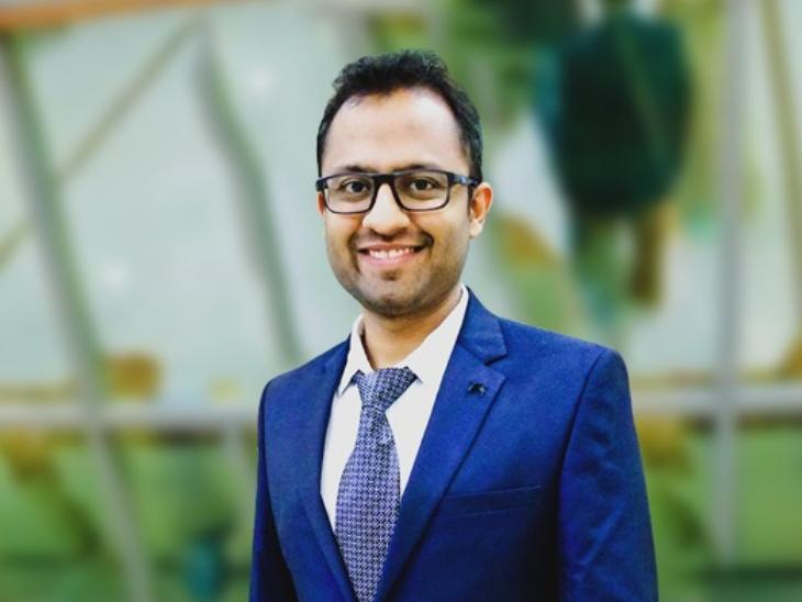 पंजाब के रहने वाले पुनीत गुप्ता ने इंजीनियरिंग की पढ़ाई की है। इस स्टार्टअप से पहले वे चार साल तक नौकरी और ऐप डेवलपमेंट का खुद का बिजनेस कर चुके हैं।
