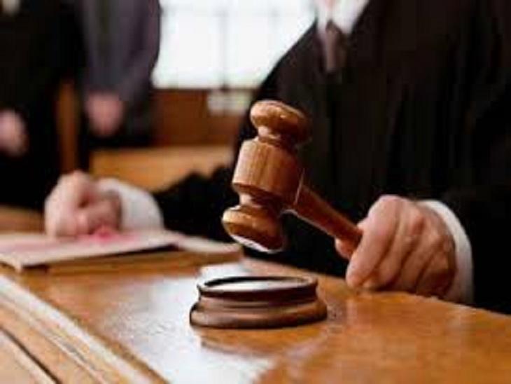 वाराणसी में रेप और रेप के प्रयास के 2 आरोपी मिले दोषी, एक को 20 साल की कैद, दूसरे को 5 साल का सश्रम कारावास|वाराणसी,Varanasi - Dainik Bhaskar