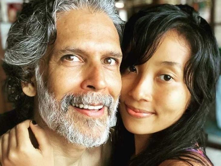 अंकिता कोंवर का दर्द, बोलीं- 'अपने पिछले प्यार, पिता और भाई को खो दिया, जिससे प्यार करती हूं उसके साथ होने पर जज करते हैं लोग'|बॉलीवुड,Bollywood - Dainik Bhaskar