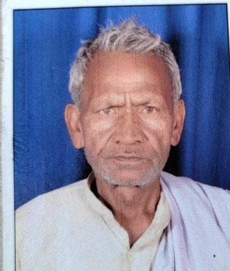 अलीगढ़ जेल में 2019 से सजा काट रहा था मृतक, 16 को बिगड़ी थी तबीयत, मेडिकल कालेज में चल रहा था इलाज अलीगढ़,Aligarh - Dainik Bhaskar