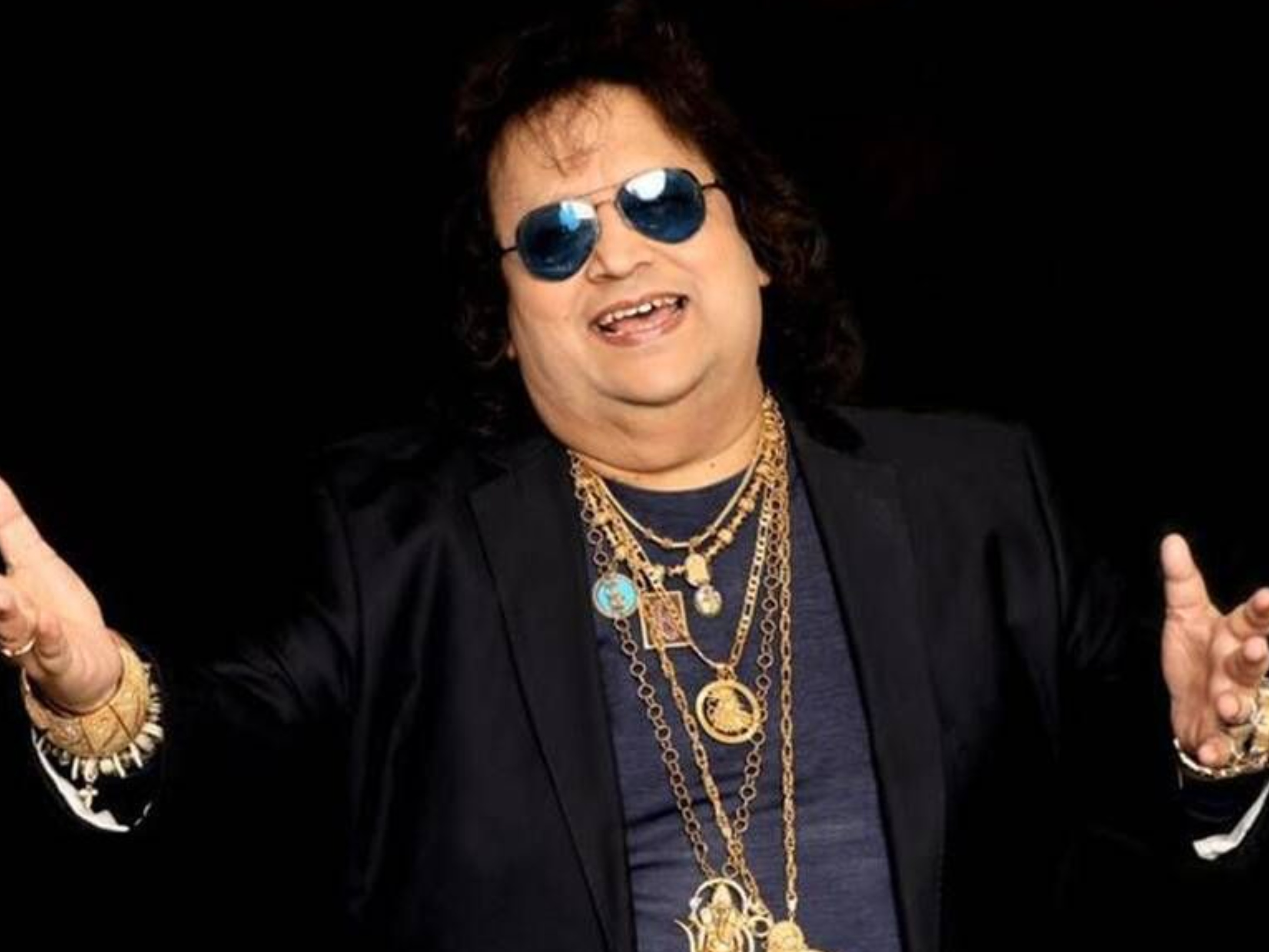 दिग्गज म्यूजिशियन ने आवाज चले जाने की खबरों को निराशाजनक बताया, बोले- फैंस की दुआओं से मैं अच्छा हूं|बॉलीवुड,Bollywood - Dainik Bhaskar