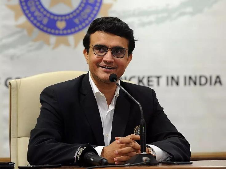 अंडर-23 और अंडर-19 के क्रिकेटर्स सैलरी में हुआ इजाफा, रद्द हुए सीजन की भी 50% सैलरी मिलेगी|क्रिकेट,Cricket - Dainik Bhaskar
