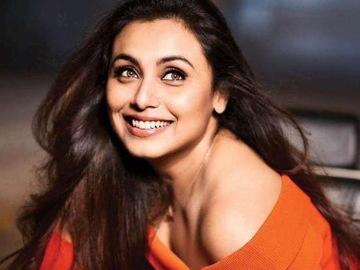 महाराष्ट्र सर्किट ओपन न होने की सूरत में रानी मुखर्जी की 'मिसेज चैटर्जी वर्सेज नॉर्वे' और 'बंटी और बबली-2' अब नए साल में होंगी रिलीज|बॉलीवुड,Bollywood - Dainik Bhaskar