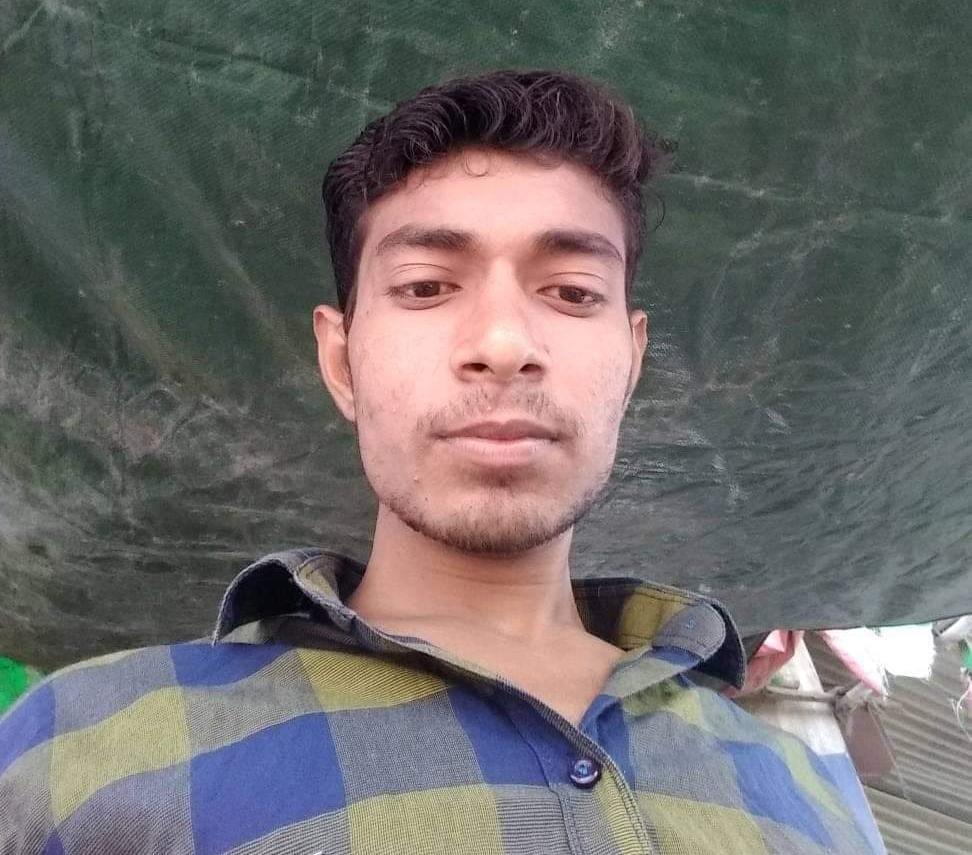 आरोपी सुभाष राकेश का दोस्त था। राकेश के दिल्ली में रहने के दौरान सुभाष के उसकी पत्नी राधा से अवैध संबंध हो गए थे।