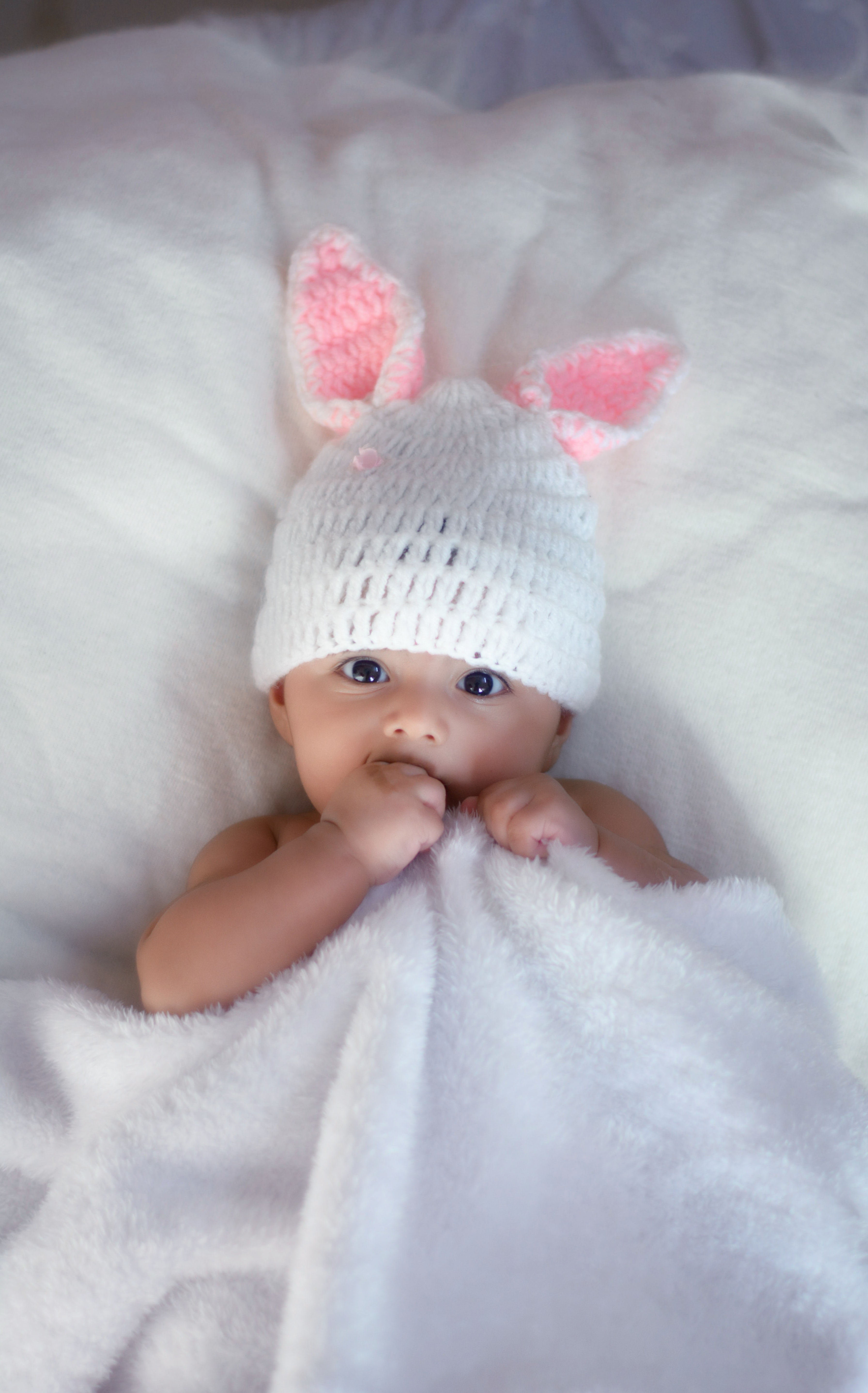 वेलकम बेबी