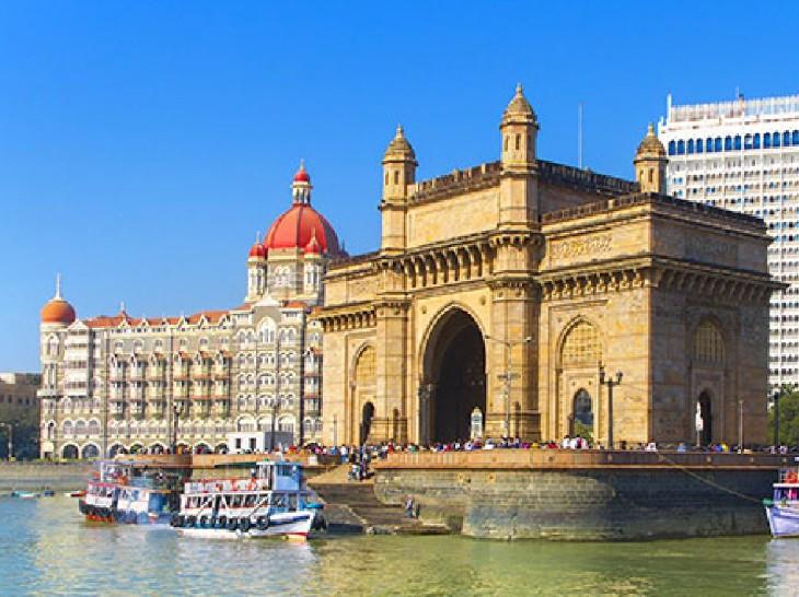 दुनिया का दूसरा सबसे ईमानदार शहर बना मुंबई, यहां गायब हुए 12 में से 9 बटुए वापस मिले; पहले नंबर पर फिनलैंड का हेलसिंकी शहर महाराष्ट्र,Maharashtra - Dainik Bhaskar