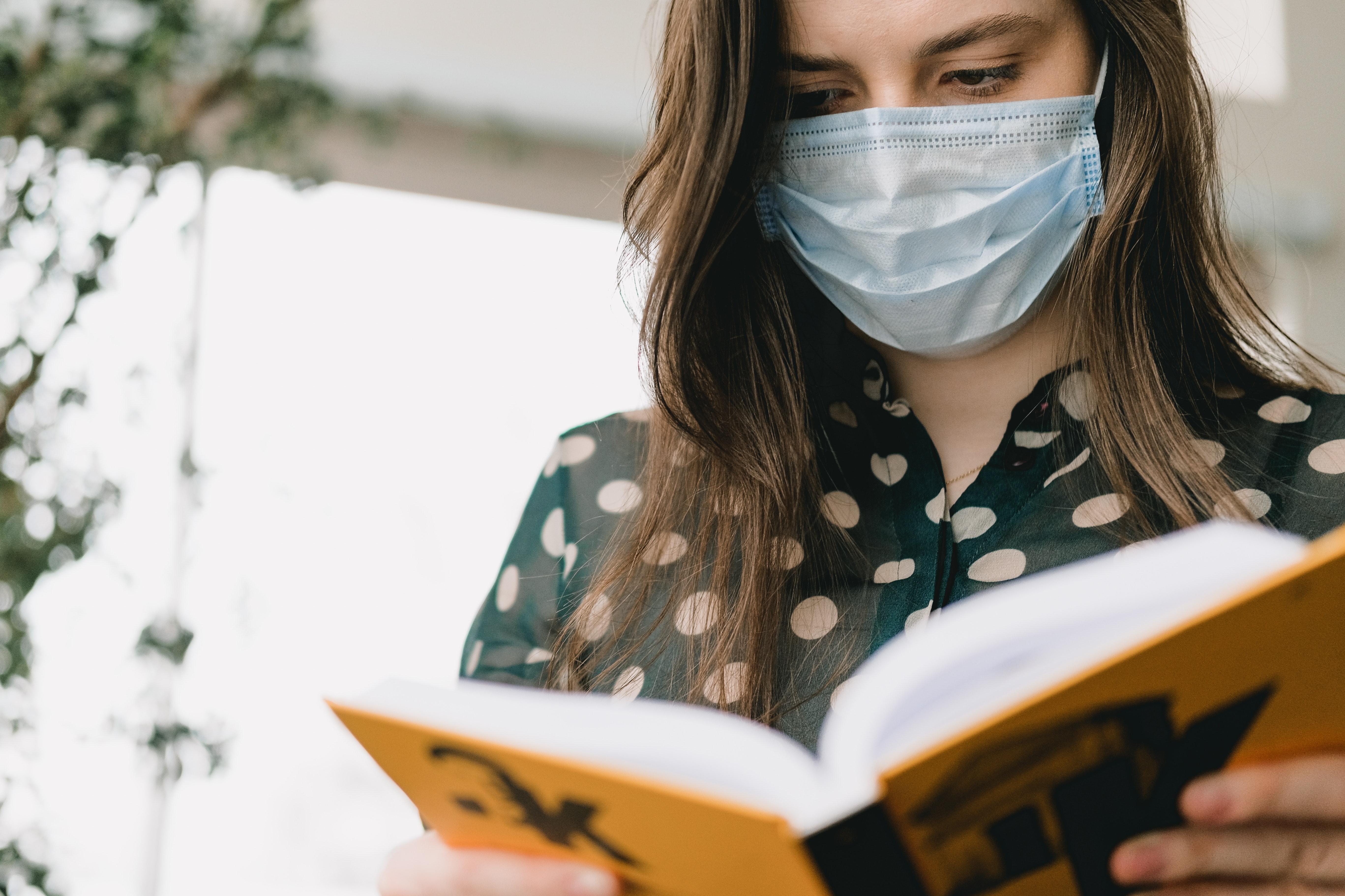 महिलाओं के लिए घातक है यह बीमारी, एक रात भी अच्छी नींद नहीं ली तो आप आ सकती हैं चपेट में, युवावस्था में हायर एजुकेशन से बढ़ेगी मेमोरी पावर|वुमन,Women - Dainik Bhaskar