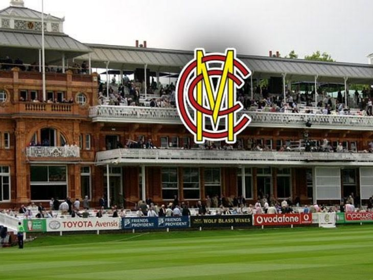 क्रिकेट के नियम बनाने वाली संस्था MCC ने कहा- क्रिकेट सभी के लिए एक समान, पुरुष और महिलाओं में अंतर सही नहीं क्रिकेट,Cricket - Dainik Bhaskar