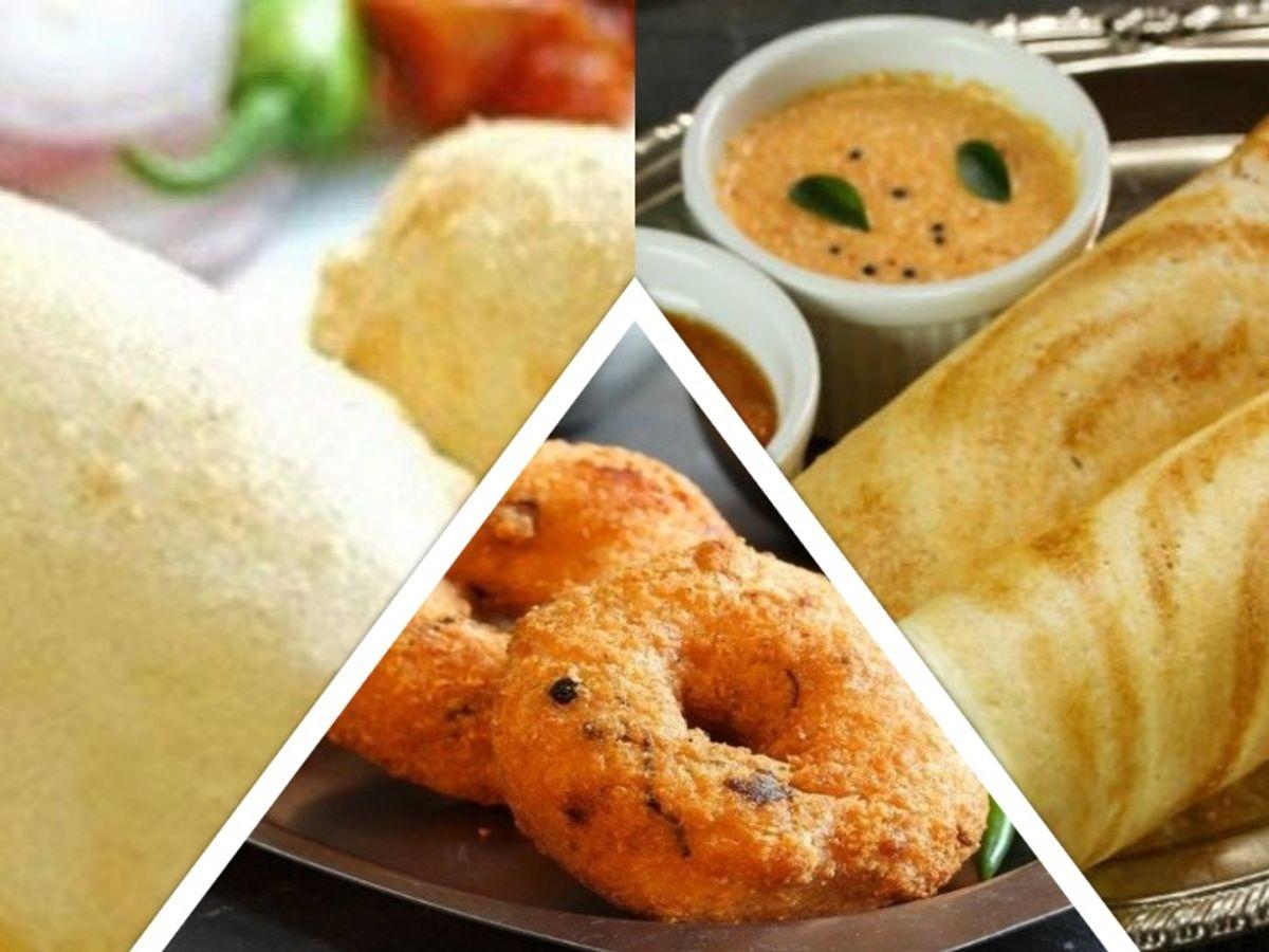 पेट के स्वास्थ्य को बरकरार रखना है, तो डाइट में शामिल करें खमीरी फूड आइटम, जानिए इसके फायदे|फूड,Food - Dainik Bhaskar