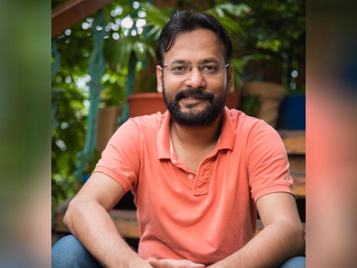 हर्षित गुप्ता मेरठ के रहने वाले हैं। उन्होंने IIM अहमदाबाद से MBA की पढ़ाई पूरी की। अभी वे ग्रामोफोन में काम कर रहे हैं।