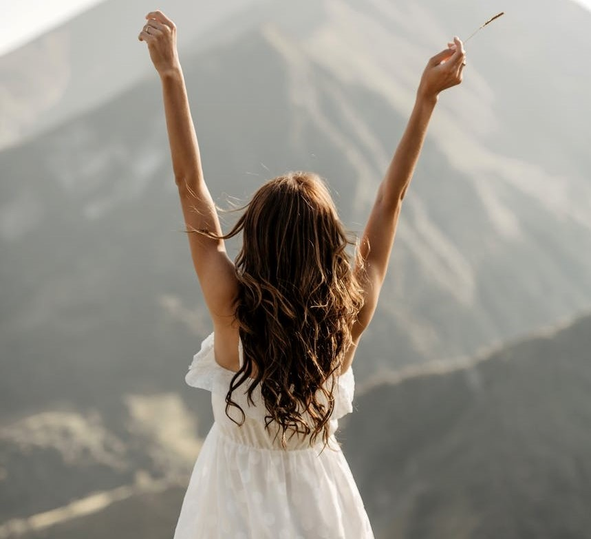 अब पसीने की बदबू को कहें अलविदा, जानिए एक्सपर्ट के सुझाए घरेलू नुस्खे|लाइफस्टाइल,Lifestyle - Dainik Bhaskar
